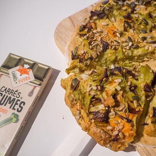 tarte-avoine-carres-futes-recette