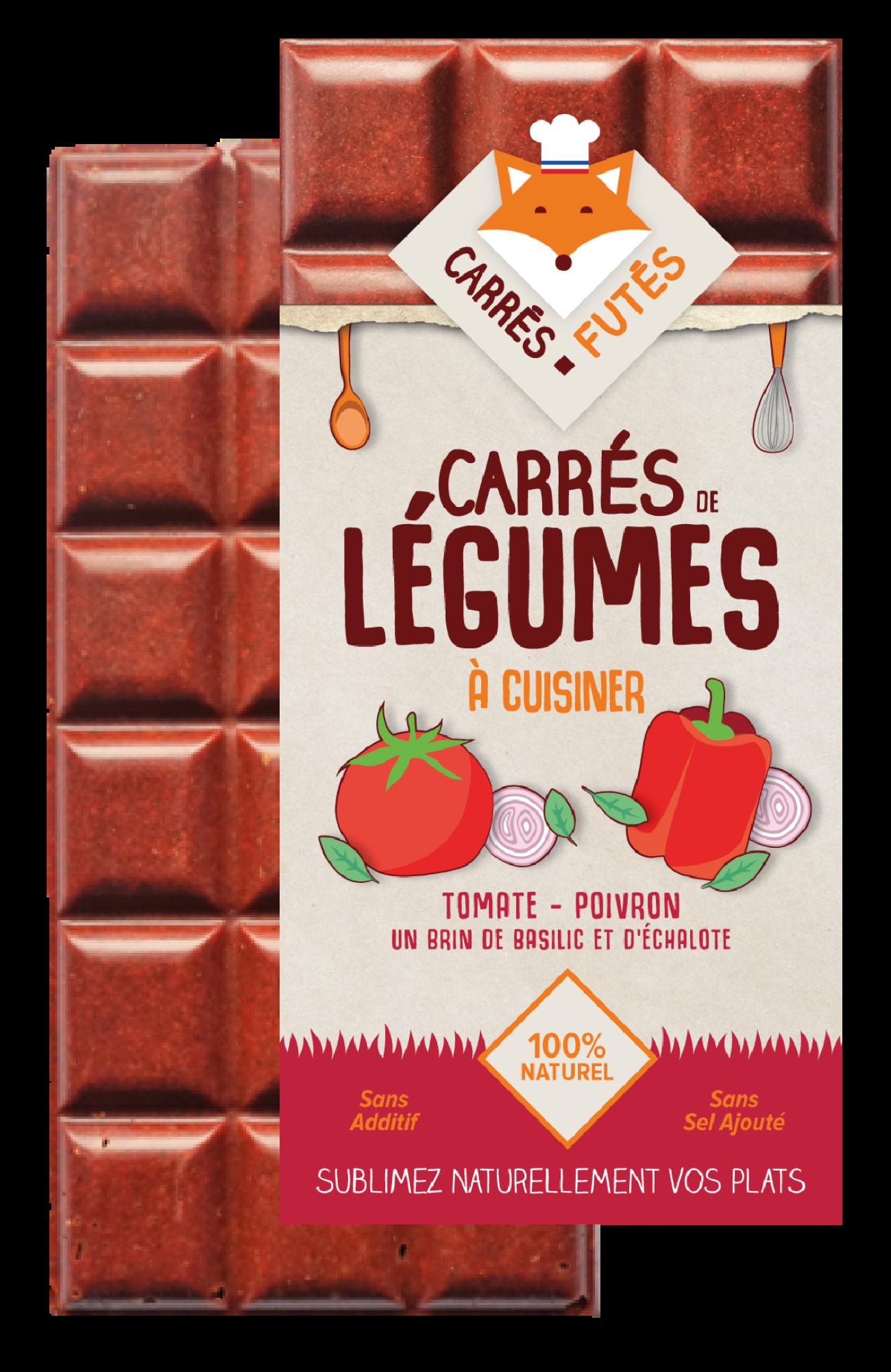 carres-futes-carres-de-legumes-tomate
